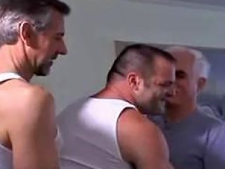 Dad 3 Some Free Gay Daddy Porn Video Fd Xhamster