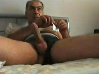 Lovely Dad 2 Free Daddy Porn Video 19 Xhamster