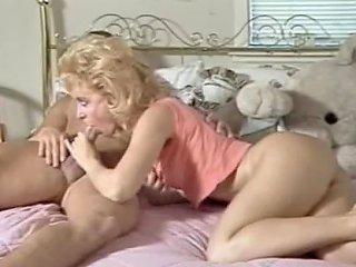 Bring On The Virgins 1989 Pt2 Free Virginity Porn Video Dc