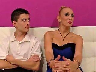 Madura Y Joven 18 Free Mature Porn Video 42 Xhamster