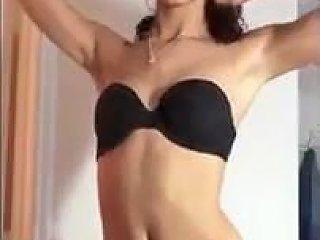 Shinny Young Latina Free Girls Masturbating Porn Video A3