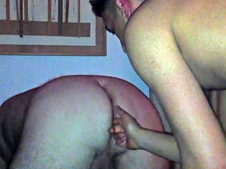 Fucking My Daddy Free Gay Porn Video C1 Xhamster