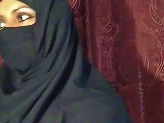 Arab Muslim Girl Flashing On Cam Free Porn 1a Xhamster